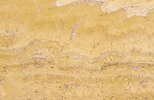 Steinwelten marcomueller marmor - Fensterbank marmor jura gelb ...